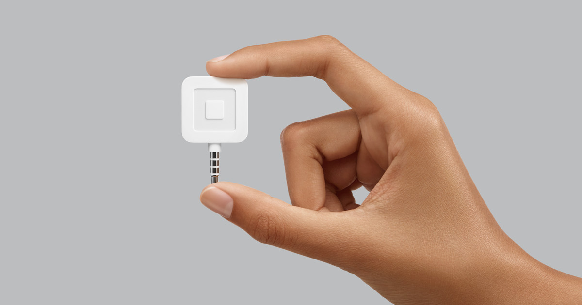 Is Square a good Credit Card Processor for Every Business? | Bevel ...